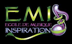 Ecole de Musique EMI